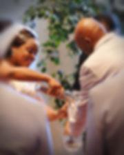 weddings, model photography, family reunions, infant photos, parties, special events, quinceañeras, quinces, quinceaneras