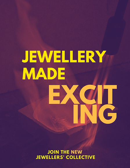 jewellers collective
