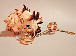 Jewellery Cleaning & Repairs