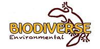 Biodiverse logo jpeg.jpg