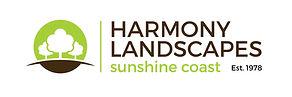 HarmonyLogo-est-01_edited.jpg