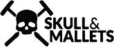 Skull & Mallets Banner.png