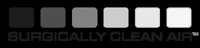 2018-SCA-surgically clean air-Logo-High-