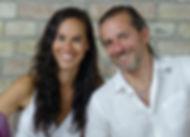 Fabio&Julia.JPG