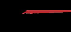 Zestino-Logo.png