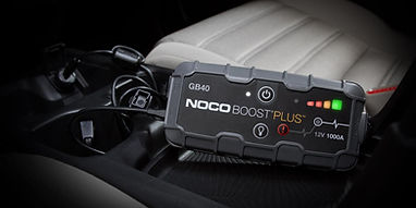 NOCO-GB40-Boost-Plus-Portable-Lithium-Ba