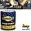 Thumbnail: SUNOCO RACE FUELS 260GT PLUS