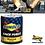 Thumbnail: SUNOCO RACE FUELS MAXIMAL