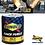 Thumbnail: SUNOCO RACE FUELS E85-R