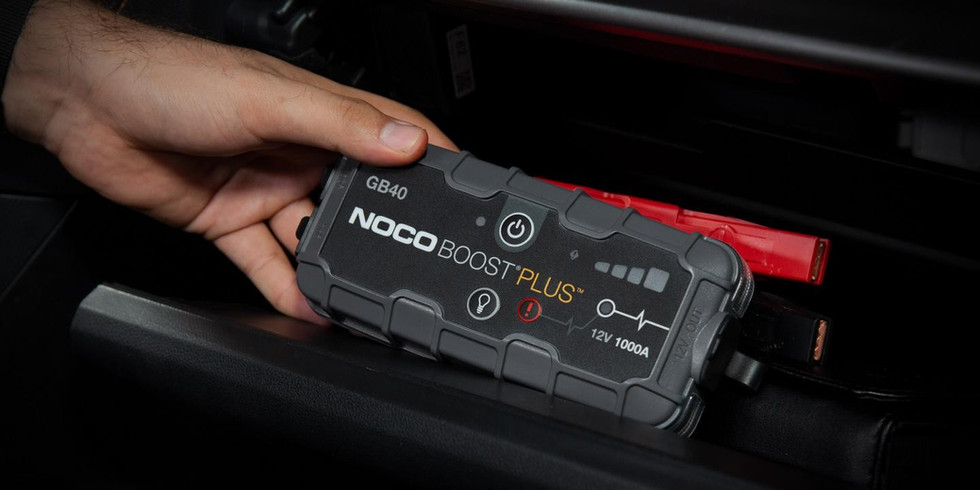 NOCO-GB40-Boost-Plus-Jump-Starter-Portab