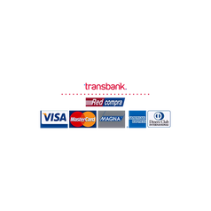 Transbank_edited.png