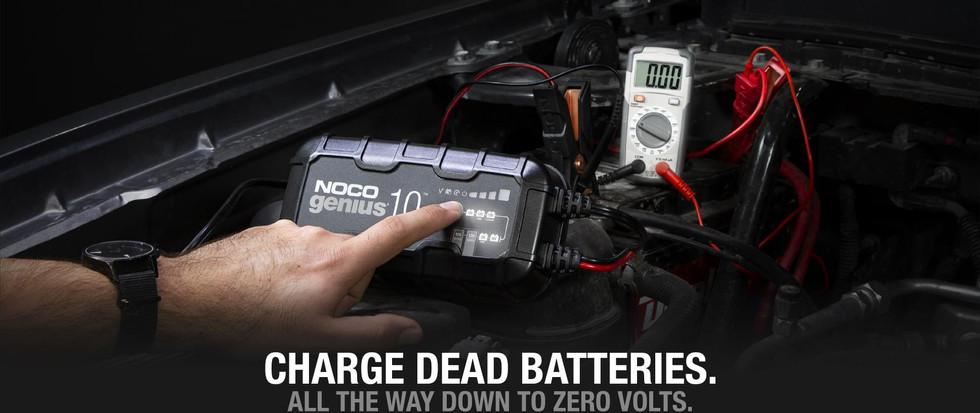 5-charge_dead_batteries.jpg