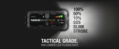 NOCO-GB40-Boost-Plus-100-Lumen-LED-Flash