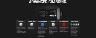 GENIUS5_12-Advanced_Charging.jpg
