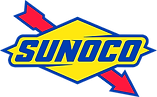 Sunoco No Background.png