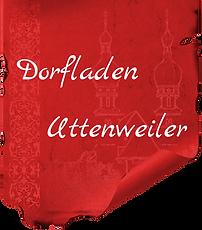 Dorfladen Uttenweiler
