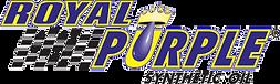 royal-purple-logo.png