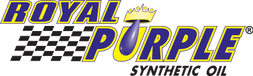 royal-purple-logo.png