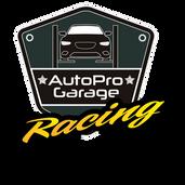 APG Racing.png