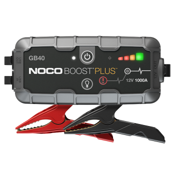 NOCO-GB40-Boost-Plus-Portable-Lithium-Ba