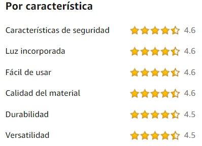 Amazon Review2.jpg