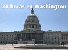 Lo mejor de Washington