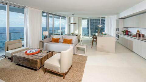 Hyde - Resort   Hollywood   Florida   USA