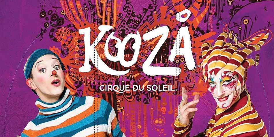 cirque-du-soleil-kooza-online-slot