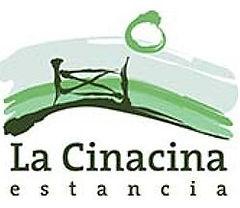 Estancia La Cinacina.jpg