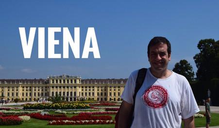 Tarjeta turística Vienna PASS   Viena