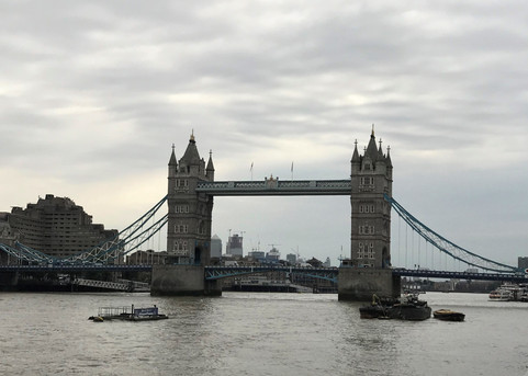 Reino Unido levantará cuarentena a turistas el 6 de julio