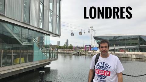 Emirates Air Line Cable Car | London