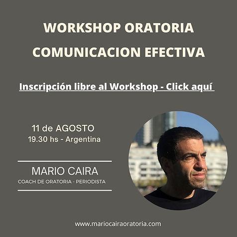 workshop11deagosto.jpg
