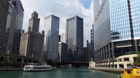 Imperdibles de la ciudad de Chicago
