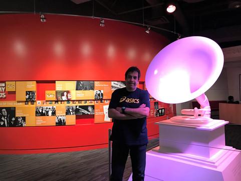 Grammy Museum | Los Angeles