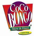logo coco bongo.jpg