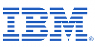 ibm-logo-png-transparent-background-768x
