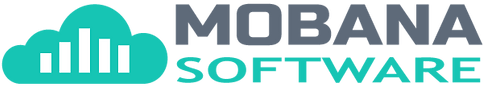 logo-white-bg-600x108.png