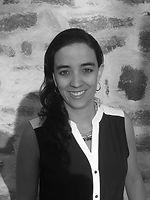 Marcela headshot_cropbw (1).jpg