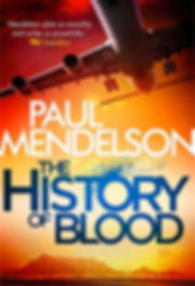 historyofblood_l.jpg