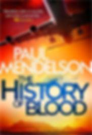 historyofblood_sm.jpg