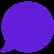 bild_bubble_7_purple.png
