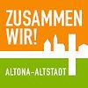 Altona-Altstadt_klein.jpg