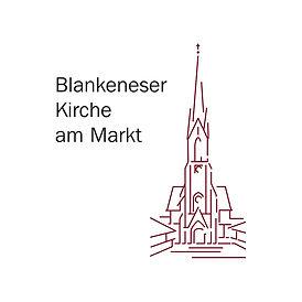 blankeneser_kirche_logo.jpg