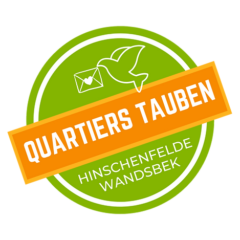 quartierstauben_logo.png