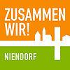 Niendorf_klein.jpg