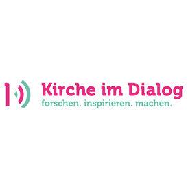 kid_logo.jpg