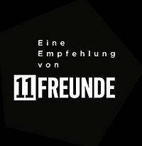 freunde_logo.png