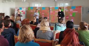 Lokale Bildungskonferenz