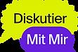 210426-DMM-Logo_Studio-Pandan-RGB_croped